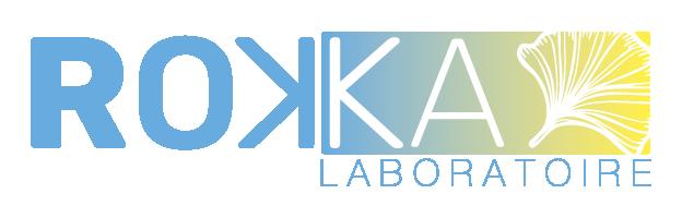 ROKKA Laboratoire